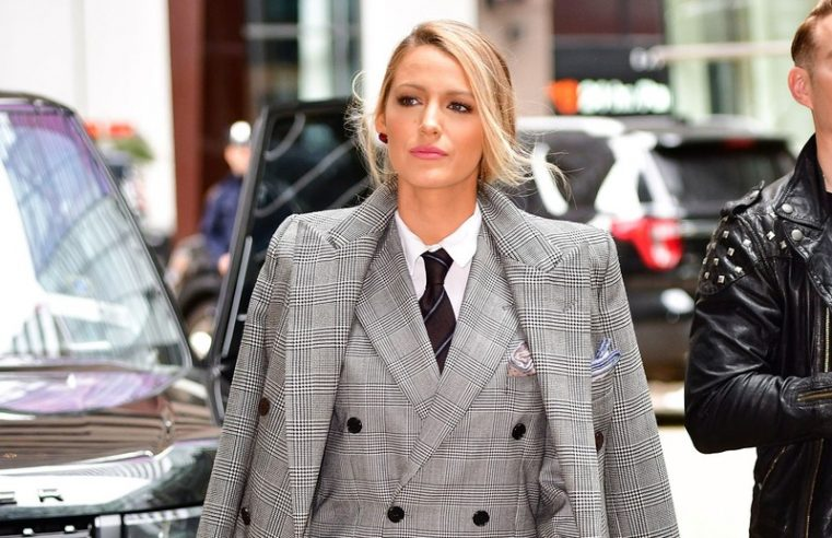 Women Suits: practical, fashionable and affordable option