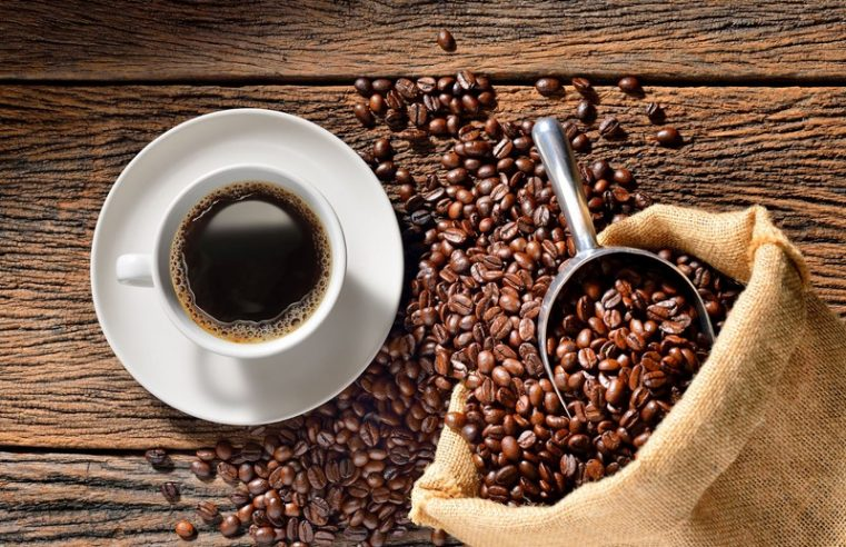 The most precious healthy drink: What is the origin of coffee?