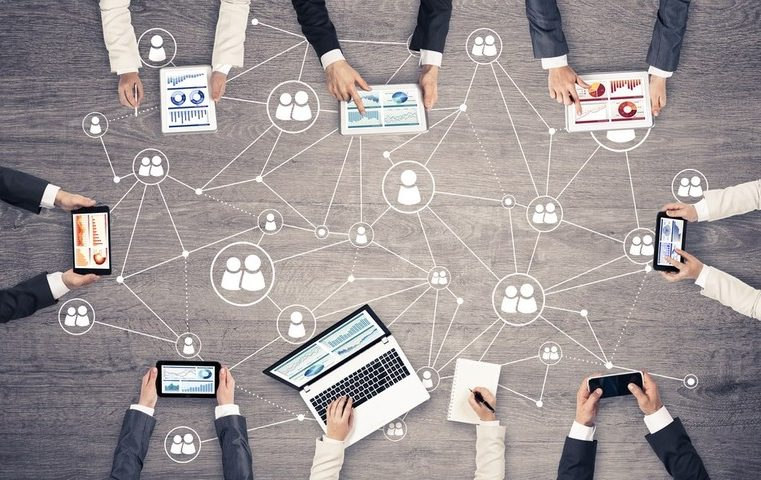 How to effectively manage your software teams