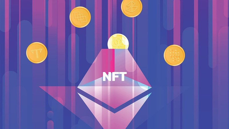 A Proper Guide To Investing In NFT And Liveinpeace