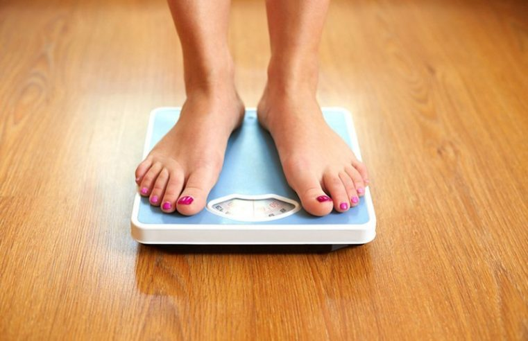 Everything to Know About Weight Loss and How You Can Do It!