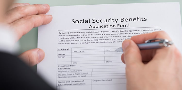 Tips For Getting Your Child Approved For SSI Disability Benefits.
