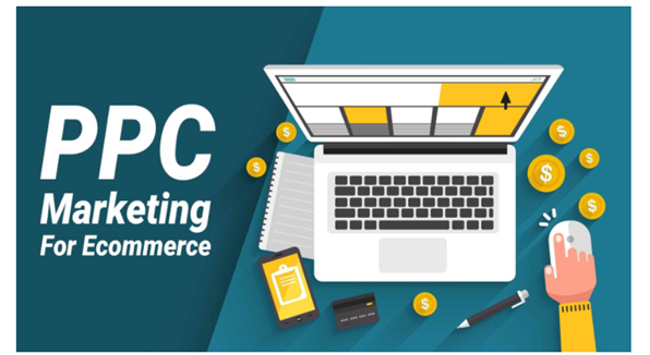Economically Feasible Offers Of PPC For Ecommerce