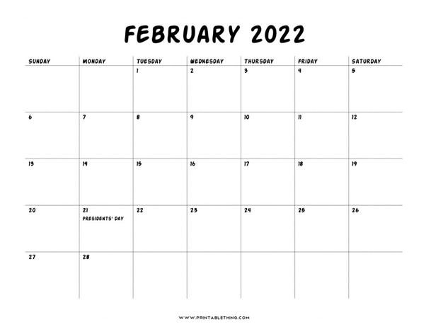 How To Organize Your Blog Content For A Year?