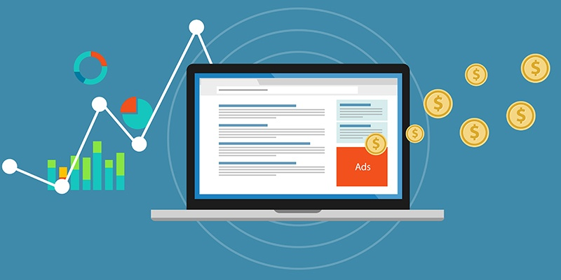 4 Advantages of Pay-Per-Click Campaigning