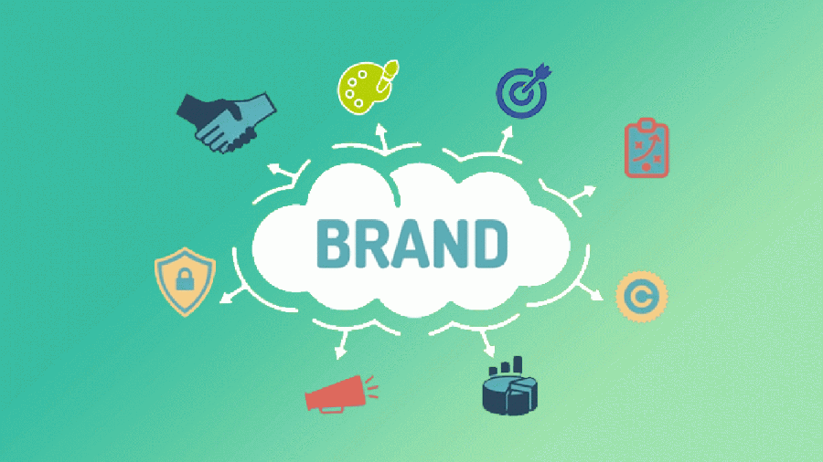 How To Build A Successful Brand? : 7 Essential Steps