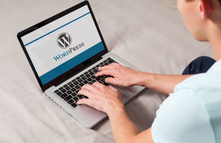 3 Reasons Why WordPress Hosting is More Cost-Effective