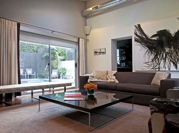 Mark Roemer Oakland Investigates Home Décor Ideas to Refresh Your Space