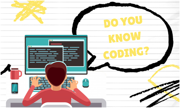 How Can Weekly Coding Classes Make a Difference to Your Kid's Future?