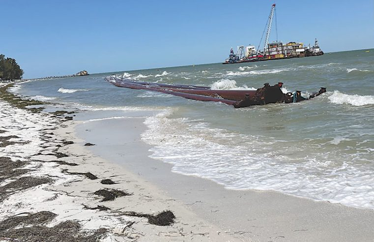 Things to Know if You're Considering Coastal Construction on Anna Maria Island
