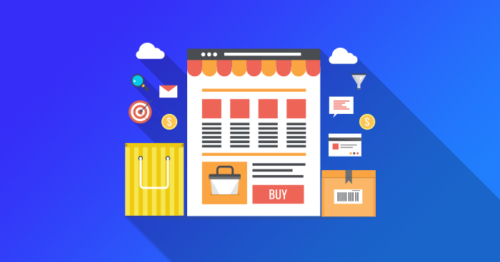 What are the latest Ecommerce Trends?