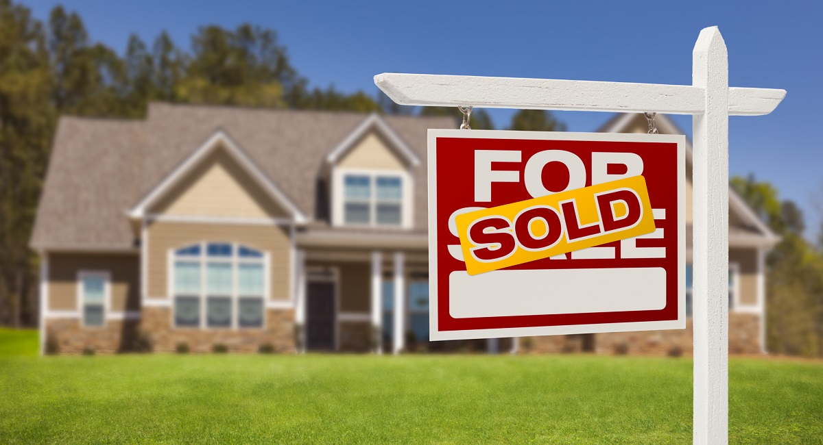 Finding the Best Cash Home Buyers in Atlanta, GA