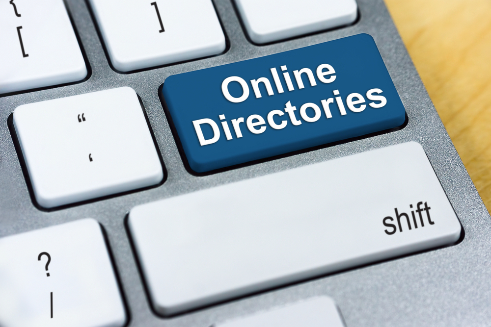 Factors to Consider For Identifying the Right Online Directory