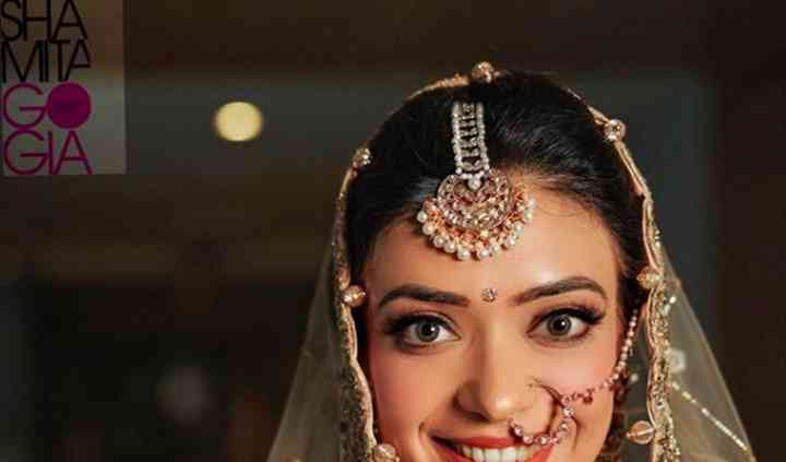 Towards Finding the best makeup artist in Mumbai for your Big Event called Wedding