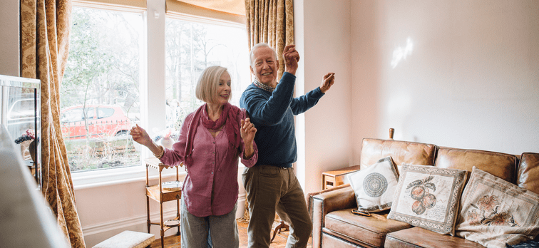 Independent Senior Living Options and How to Tell What Is Right for You