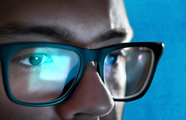 Why You Should Seek Help From an Optician to Correct Vision Problems