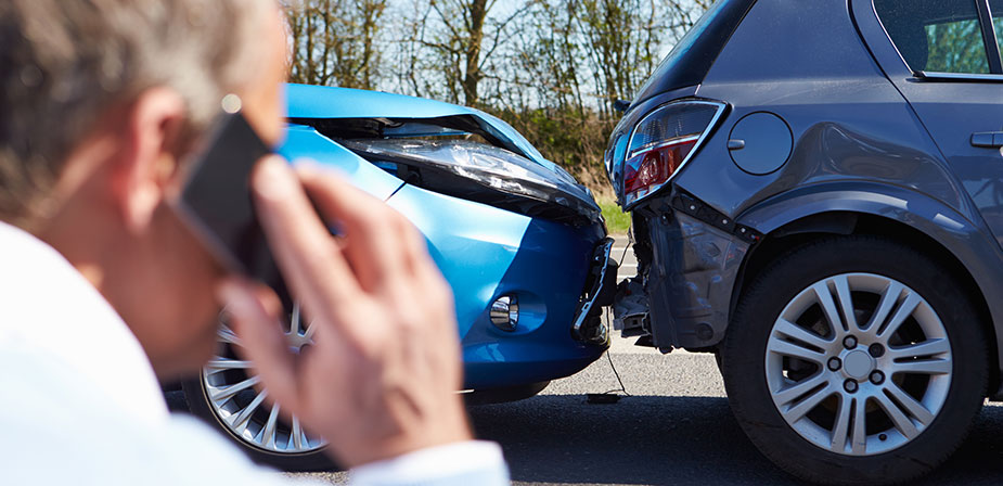 Reasons to consult a car accident attorney in LA