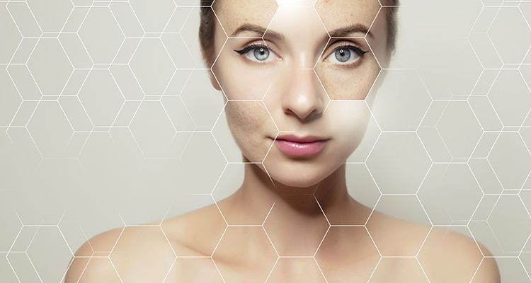 Skin Care Practices to Help Your Skin Retain its Elasticity and Texture