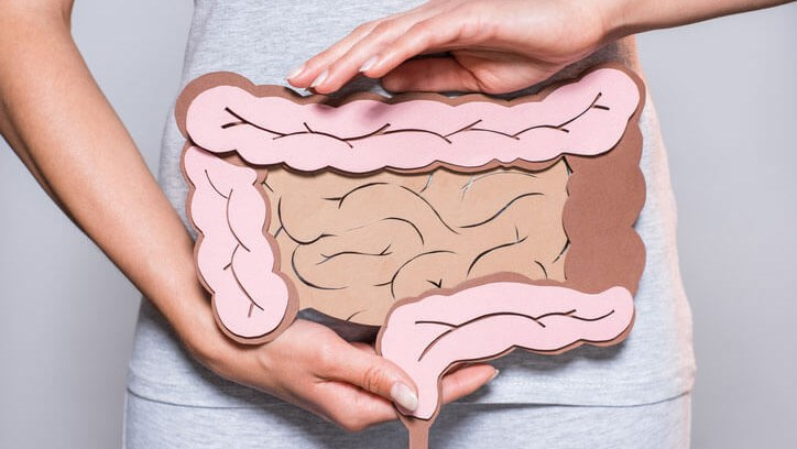 Signs of Gastrointestinal Diseases that Deserve Medical Attention