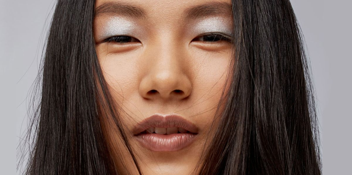 How to Ensure that you Get 100% Natural Skincare Products