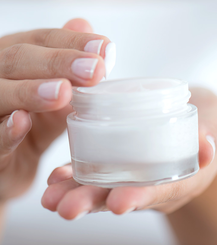 Suitable Skin Care Products That Prevent A Summer Tan