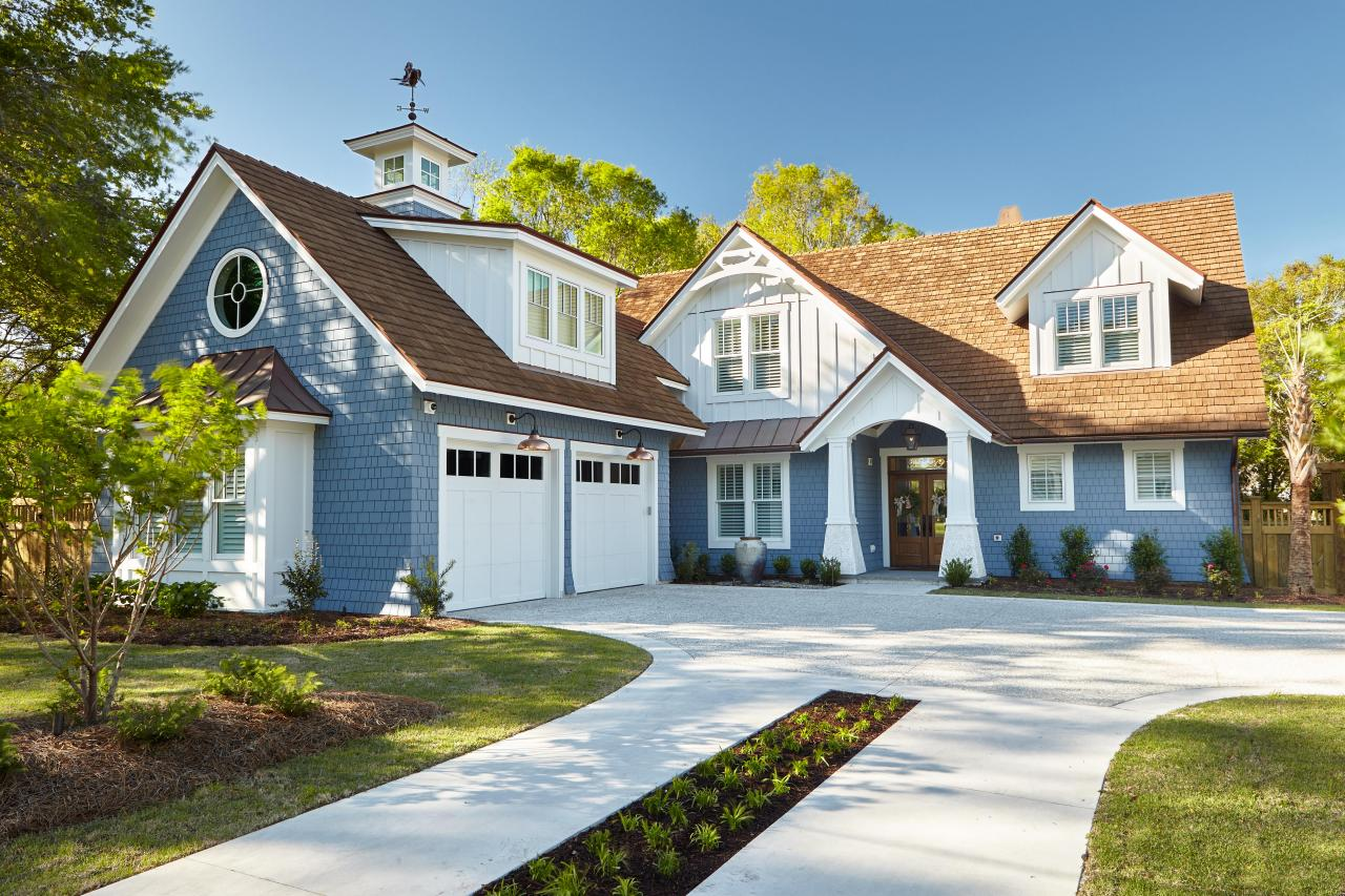 3 Ways to Determine Your Home's Worth and Sell it Fast
