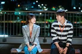 Why do so many people like to watch Korean dramas?