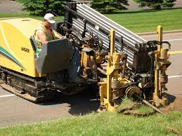 Here's Why Well-Kept Fluid Handling Systems are Important to Directional Drilling Jobs