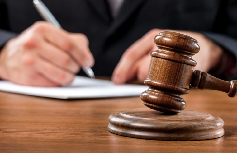 A Guide toGet Your Court-Ordered Alcohol Evaluation