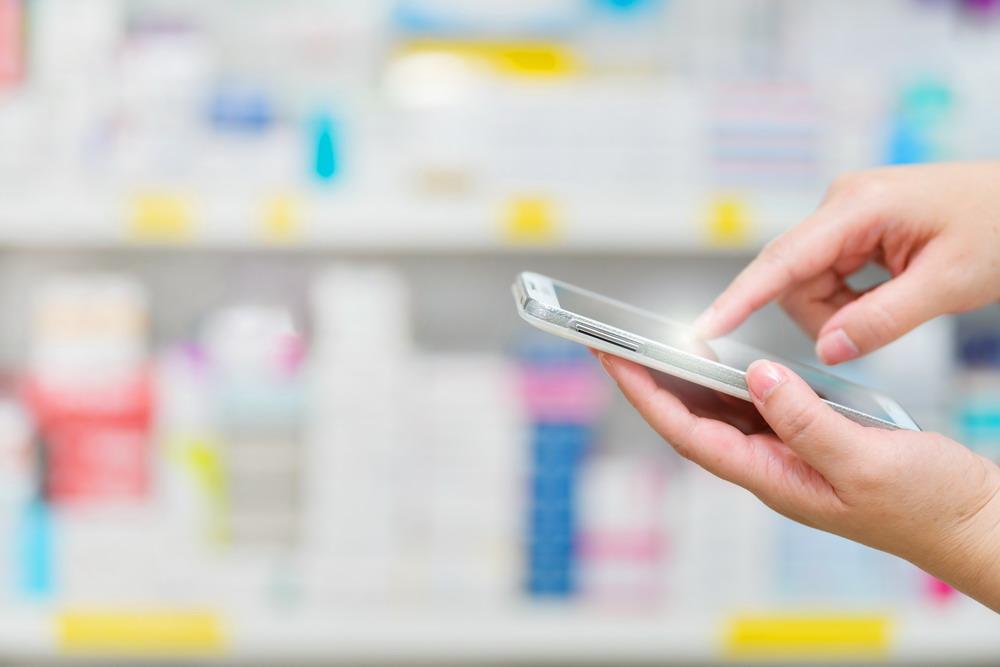 How Far Should the Business of Medicine Go?