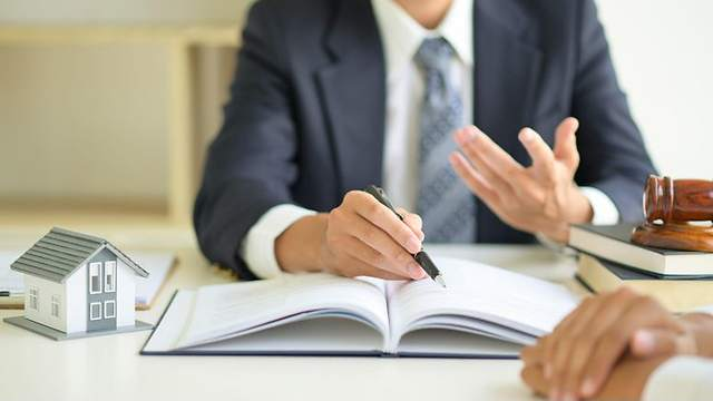 What Does an Estate Planning Attorney Do?