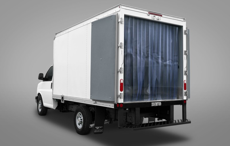 Frozen Courier – How Refrigerated Transport Is Important For Hospitality and Catering Industries