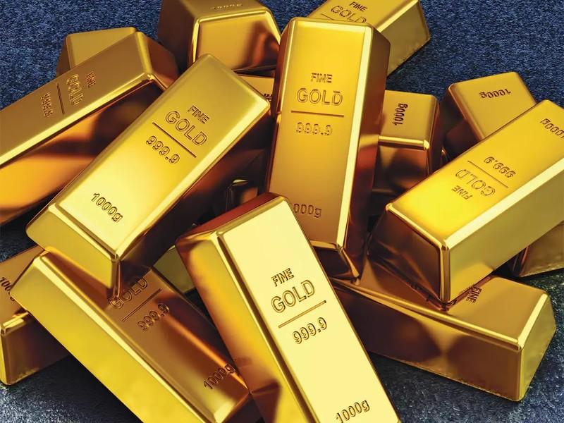 GOLD LOAN – Good Option for Fast Cash