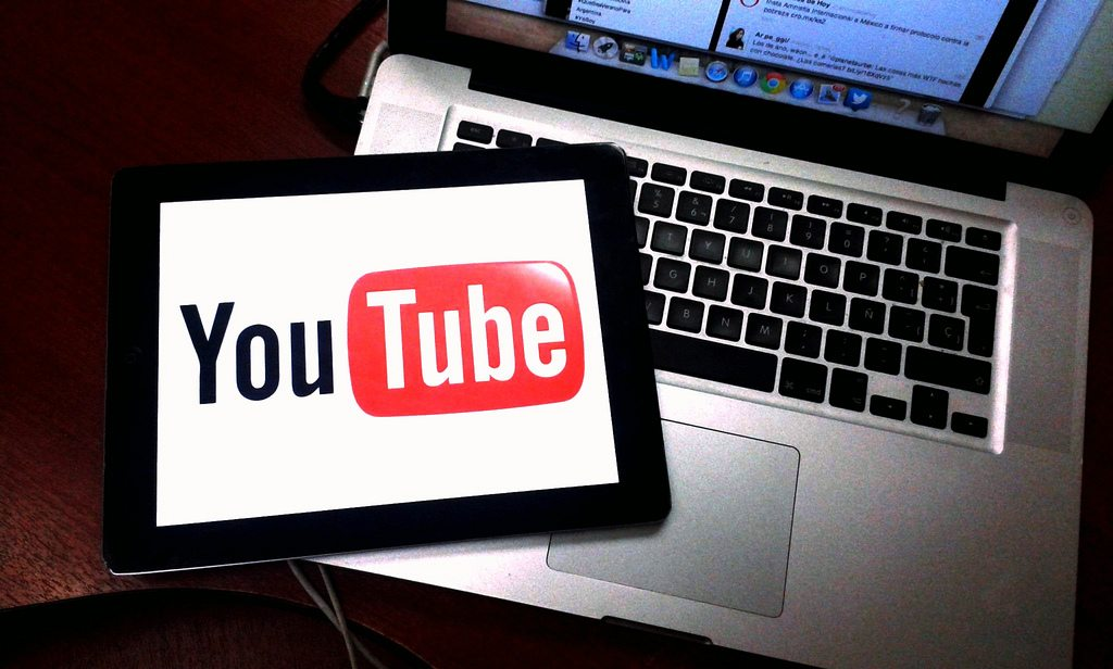 Things You Need to Know About Buying YouTube Views