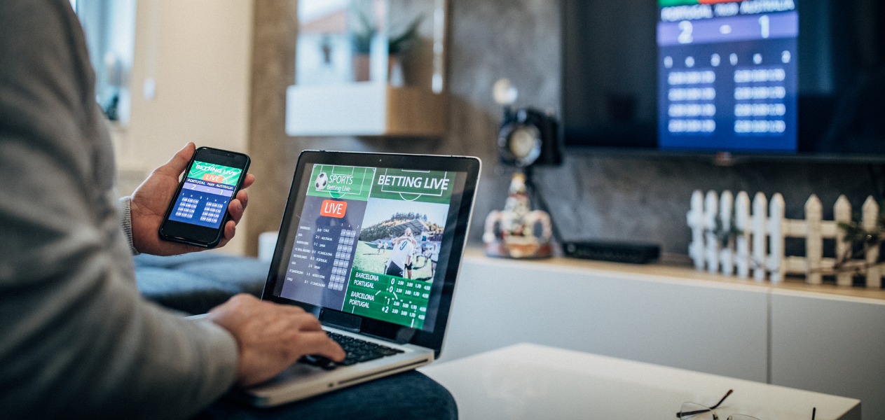 Most Safe Online Betting: How to Pick an Online Sportsbook
