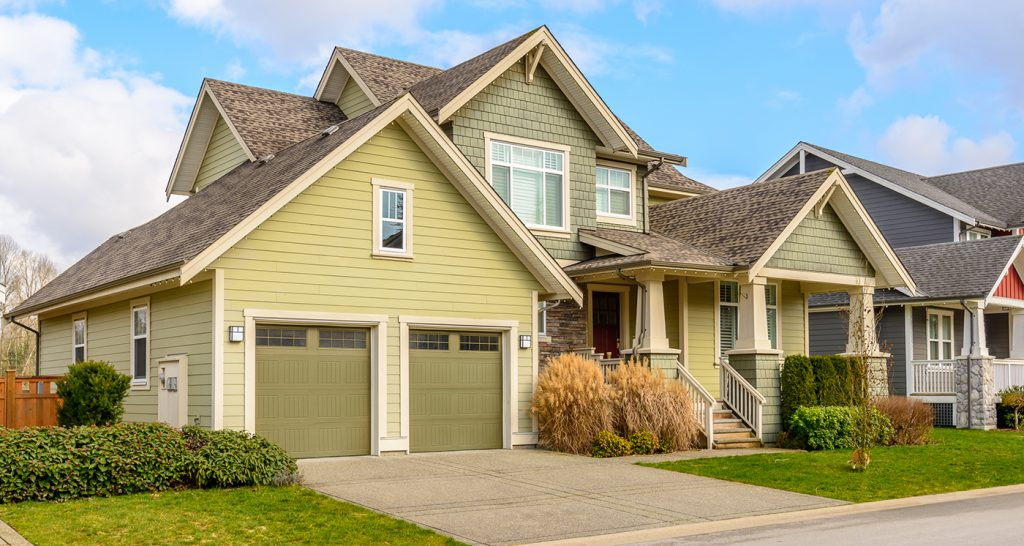 """Fees to Consider When Asking, """"Who Will Buy My Home in Las Vegas?"""""""