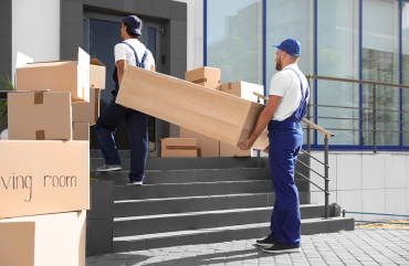 Best Company For Removals Sydney