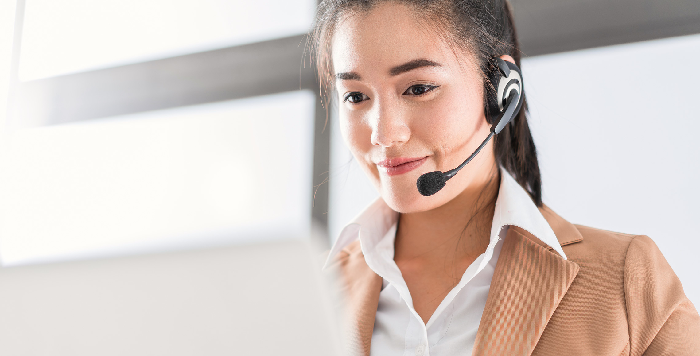 Bring a Change in Your Reputation with Call Center Services
