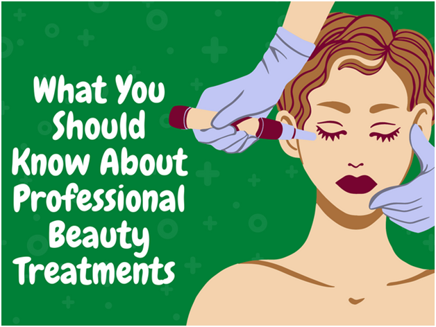 What You Need to Know About Laser and Skin Tightening Treatment