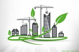 Ways to Make Your Business Sustainable