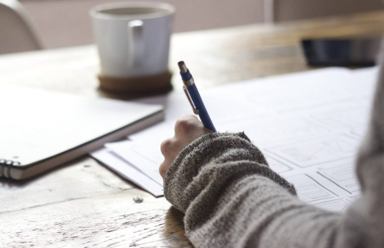 7 Tips for Effective Material Writing