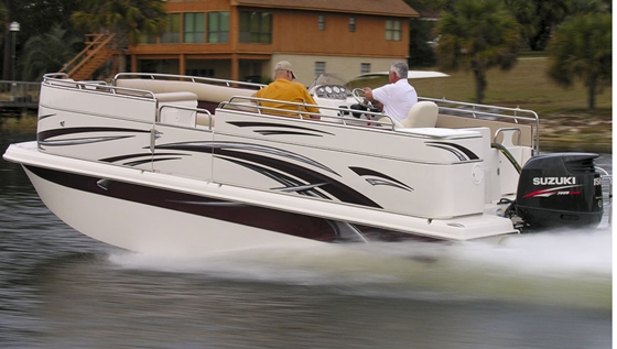 7 Biggest Mistakes To Avoid When Buying A Used Boat