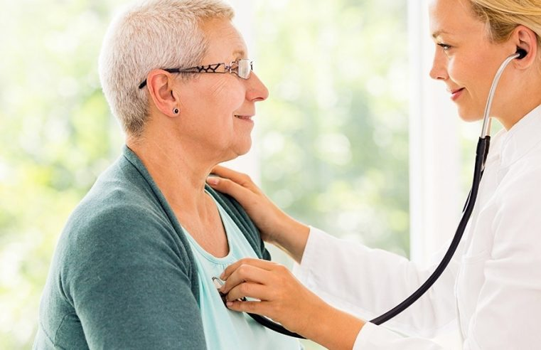 Recognizing the Benefits of Seeing a Nursing Practitioner to Secure Your Health