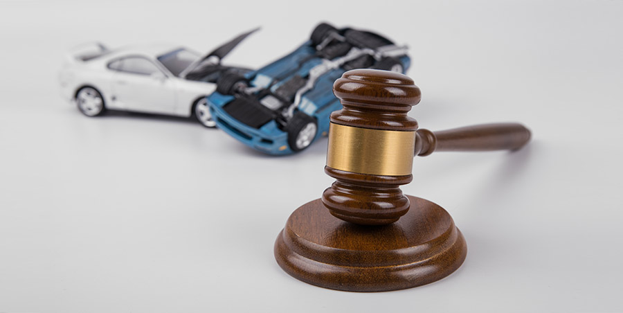 Wondering When You Could Receive Your Car Accident Settlement Funds? Read This!