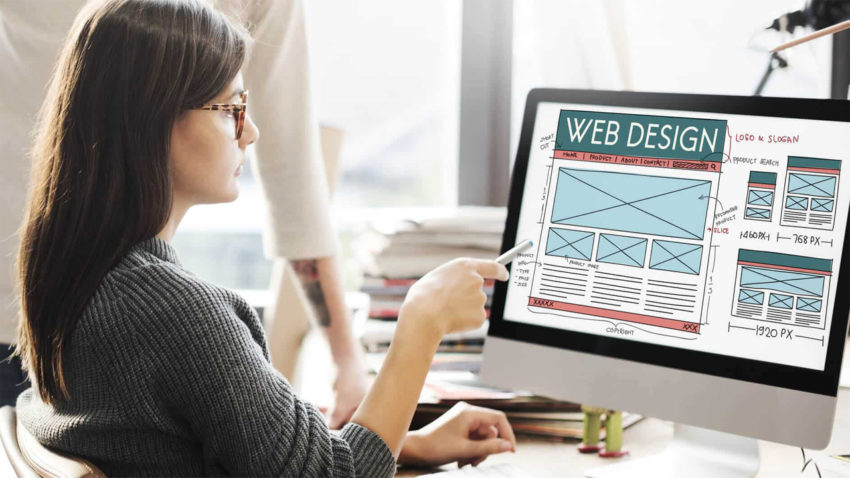 The 6 Biggest MISTAKES In Web Design