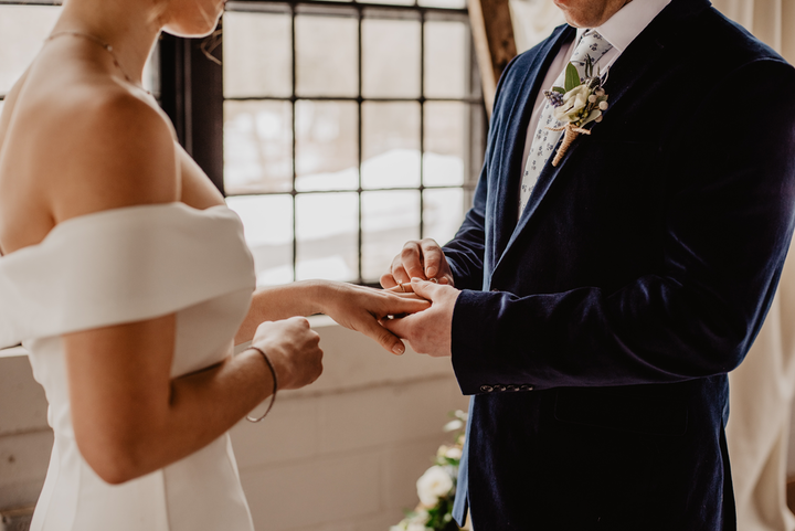 What is wedding photography and when you should hire a wedding photographer?