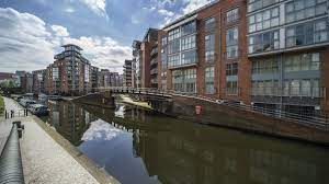 A Few Tips to Consider When Buying Birmingham Property