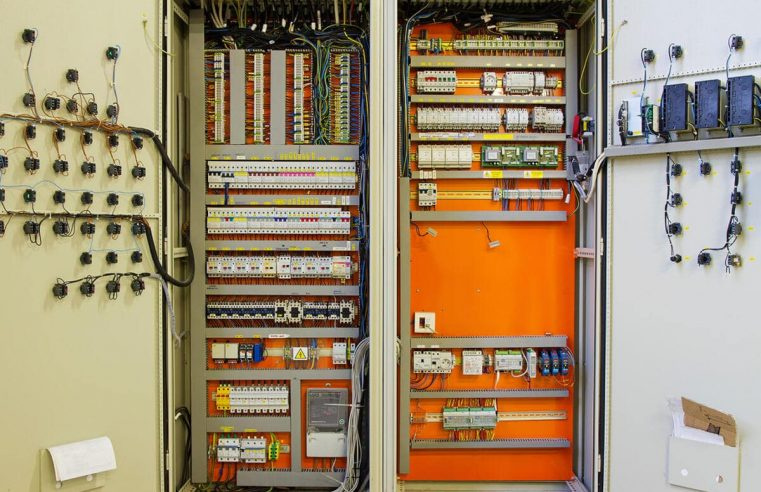 Enjoy the technology with the best electrical wiring in your home