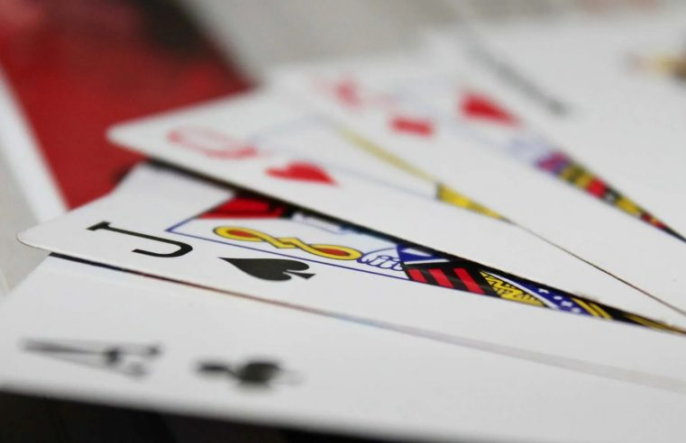 Which is the best online gambling?