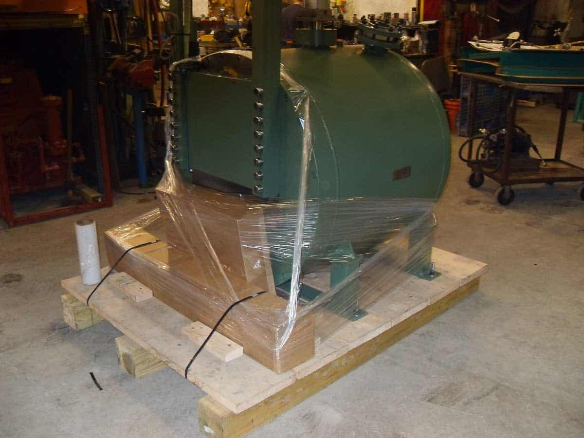 Helium Gas Recovery: Here's How It is Done